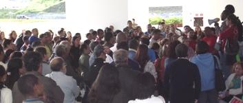 17 - assembleia decisao de greve 1
