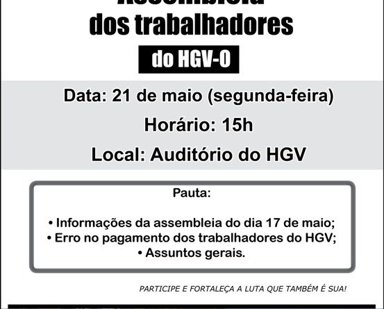 21 - assembleia hgv