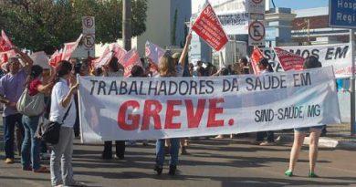 19 manifestacao greve interior 1