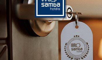 convenio samba