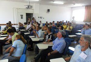 08 - assembleia Unimontes