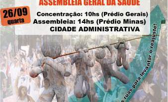capa do site assembleia dia 26