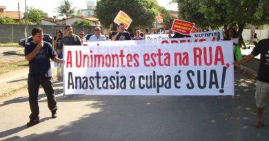greve unimontes7