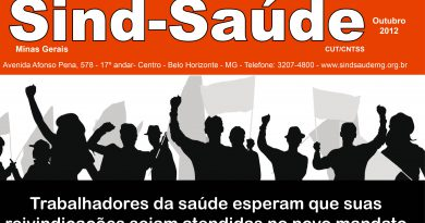 jornal saude outubro capa do site