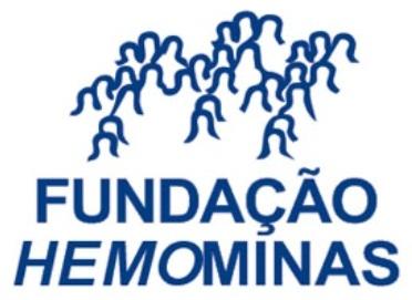 hemominas2