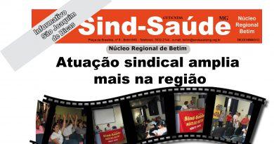 informativoBICAS Dez 2012 OK capa