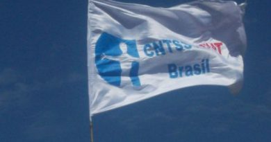 bandeira cntss