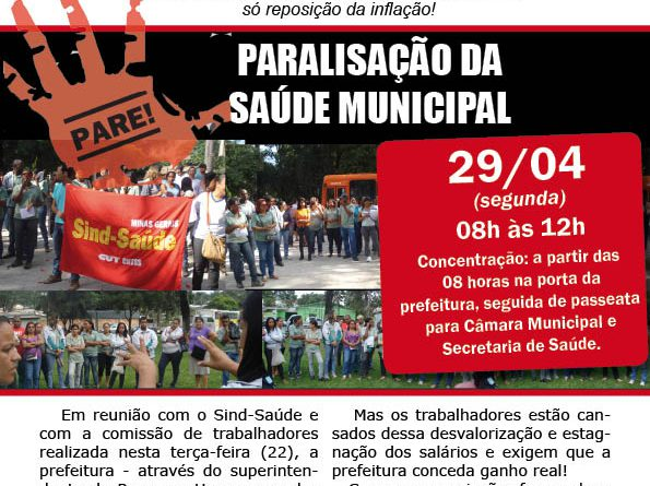 paralisacao 29 neves site
