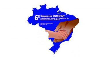 chamada site congresso cntss