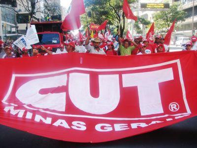 Protesto09 484-300
