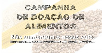 campanha doacao hemominas capa site