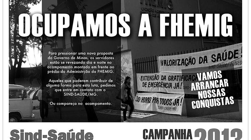 acamp-FHEMIG-site