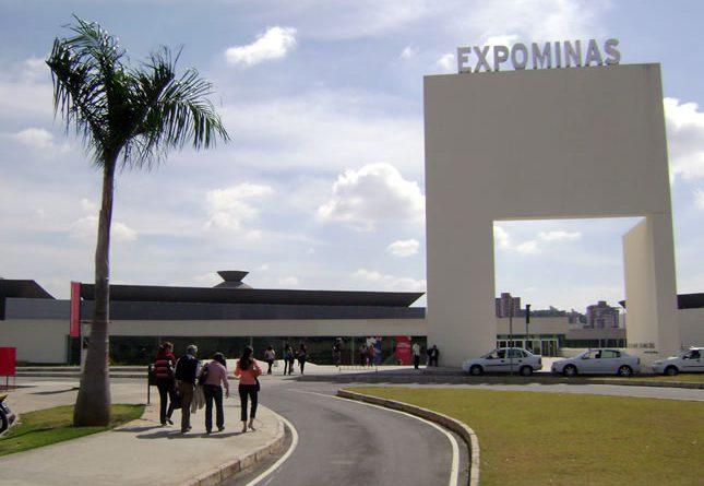 exposicoes-expominas-belo-horizonte