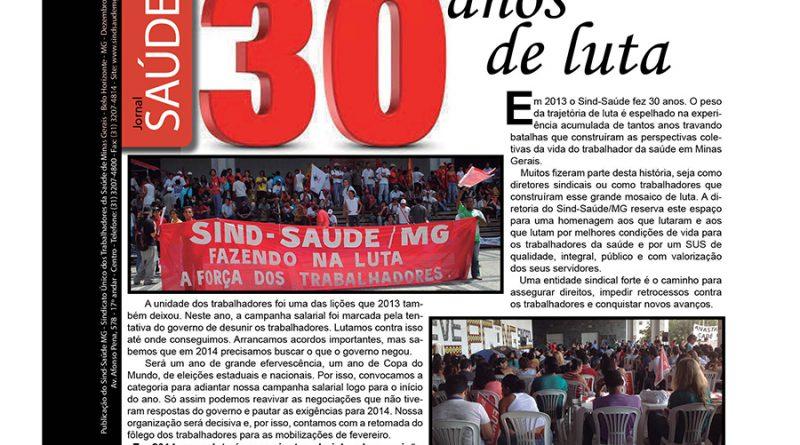 jornal dez 13 site001