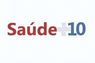 saude 10