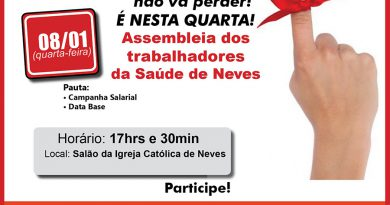 2014assembleia 08-01site Neves