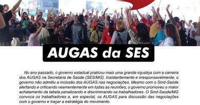 assembleia Augas CAMG ALTERADO