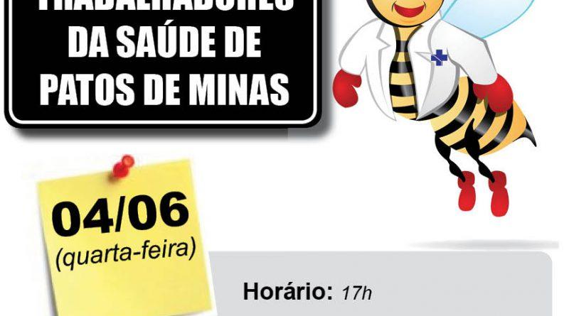 assembleia Patos 04 06