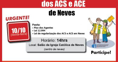2014assembleia 10-10 Neves