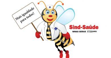 abelha sindsaude2