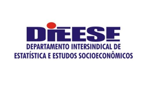 dieese logo