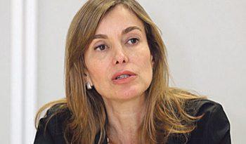 Renata Vilhena
