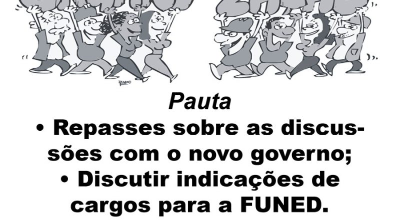 assembleia-Funed 28-01-simples