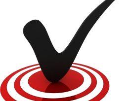 planejamento-estrategico-de-comunicacao-digital