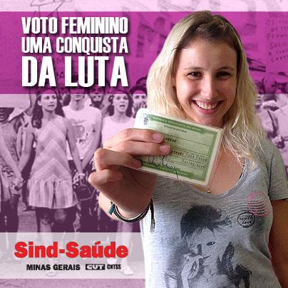 VOTO FEMININO 1