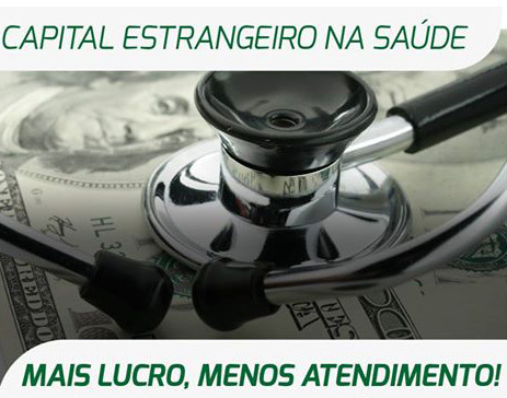 capital-estrangeiro2