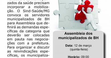 Assembleia Municipalizados BH 12 03 site