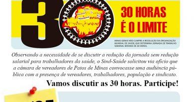 audiencia publica Patos 05-05