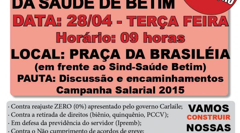 cartaz betim 28.04