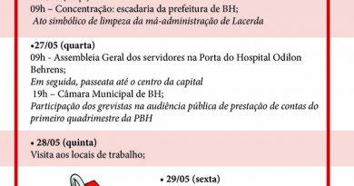 Agenda Greve municipais BH 012