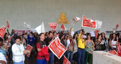 assembleia fim da greve 1