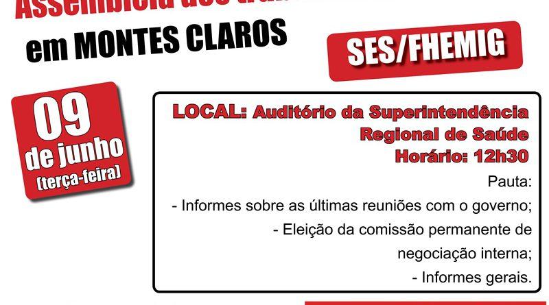 cartaz assembleia SESFHEMIG09-06-3