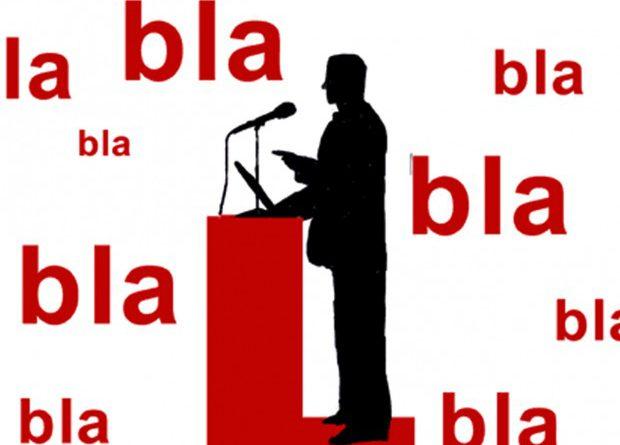 bla-bla-bla-620x450