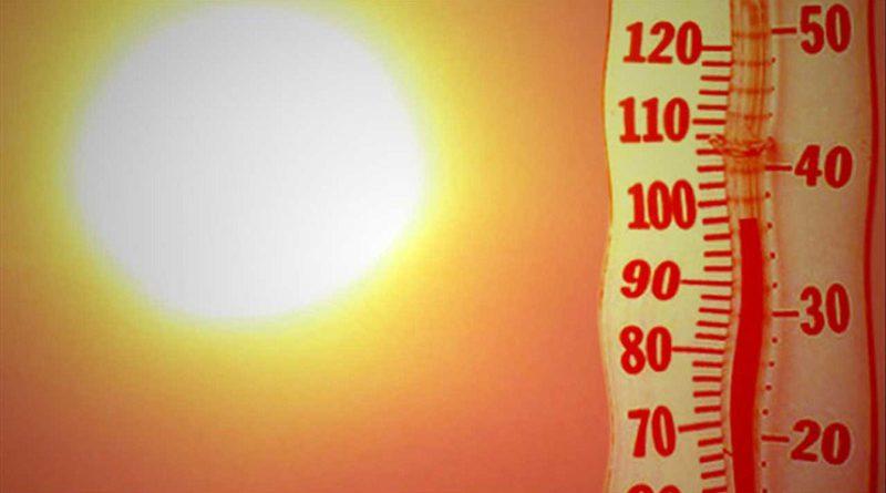calor1-