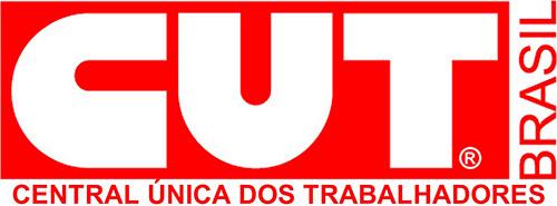 cut brasil site