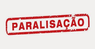 PARALISAO