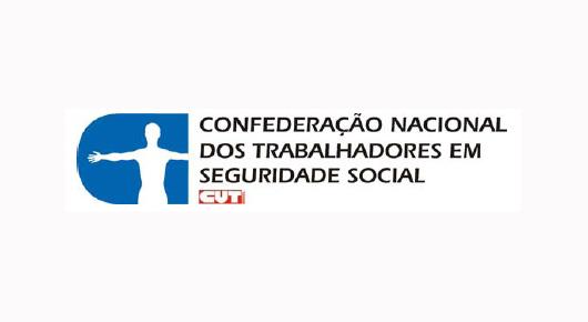 logo cntss