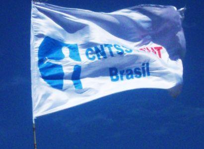 cntss bandeira