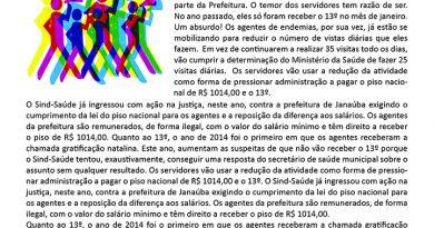 informativo janauba parte01