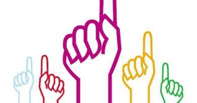 content logo assembleia