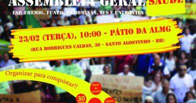 proposta cartaz assembleia 23 02 site