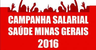 Campanha salarial 2016 site