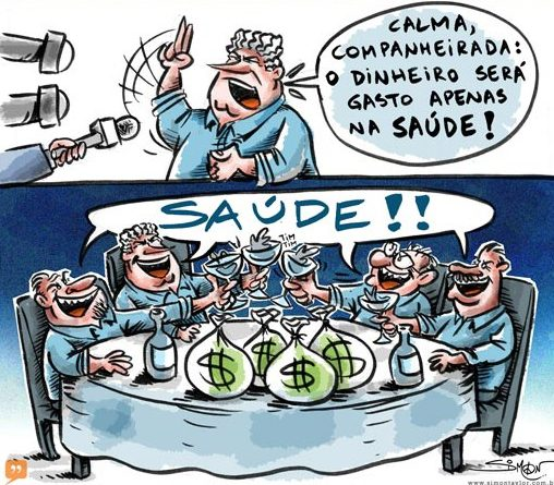 charge 4