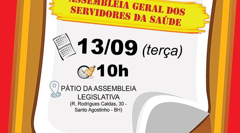 cartaz 13 09