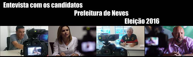 entrevistas candidatos