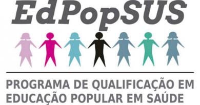 popsus